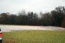 Hochwasser Morgensandsee_1