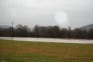 Hochwasser Morgensandsee_3