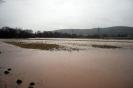 Hochwasser Morgensandsee_4