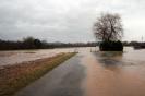 Hochwasser Morgensandsee_5