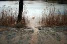 Hochwasser Morgensandsee_7