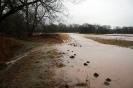 Hochwasser Morgensandsee_8