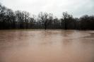 Hochwasser Rems_1