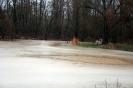 Hochwasser Rems_2
