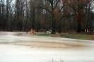 Hochwasser Rems_3