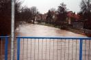 Hochwasser Rems_6